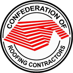 Trusted Roofing Contractor [city]